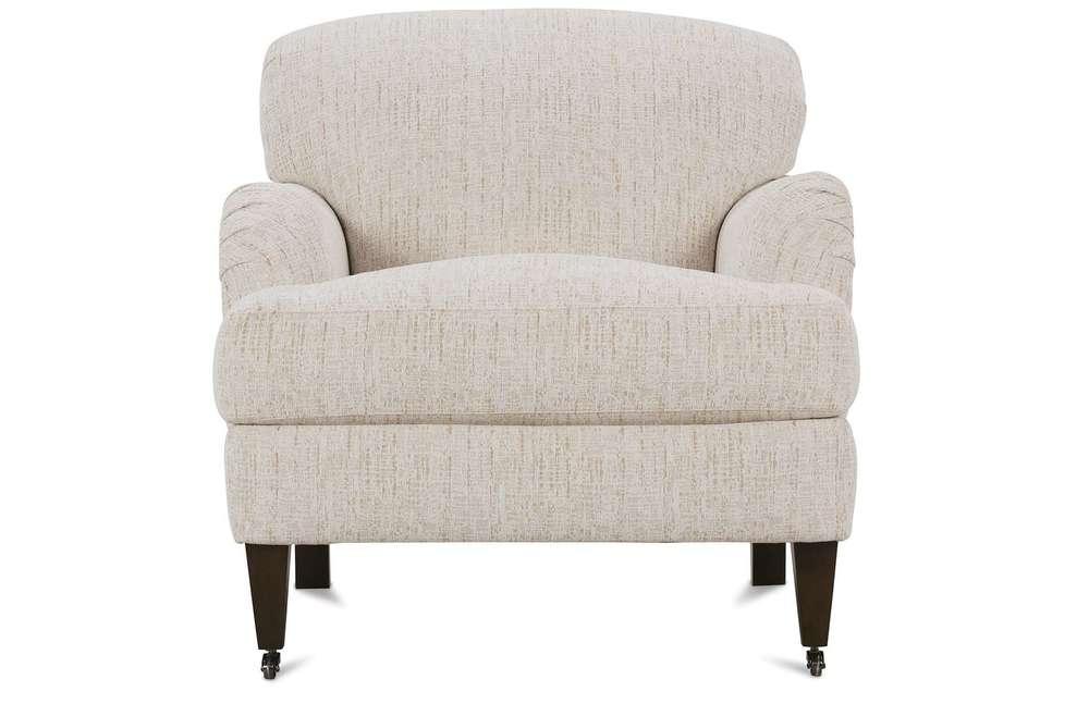 Rowe/Robin Bruce - Brampton Chair