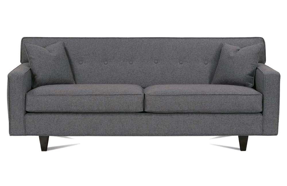 Rowe/Robin Bruce - Large Sofa