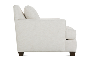 Thumbnail of Rowe/Robin Bruce - Chair