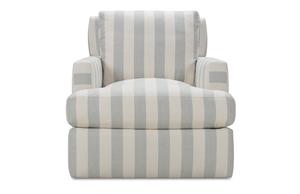 Thumbnail of Rowe/Robin Bruce - Swivel Chair