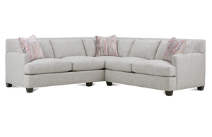 Thumbnail of Rowe/Robin Bruce - Laney Sectional