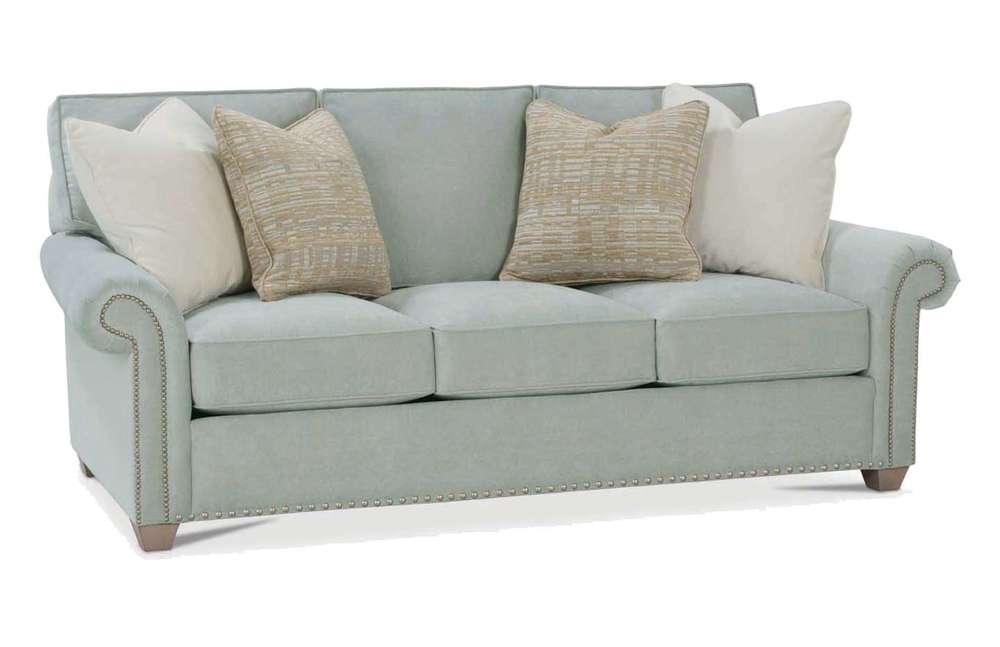 Rowe/Robin Bruce - Sofa