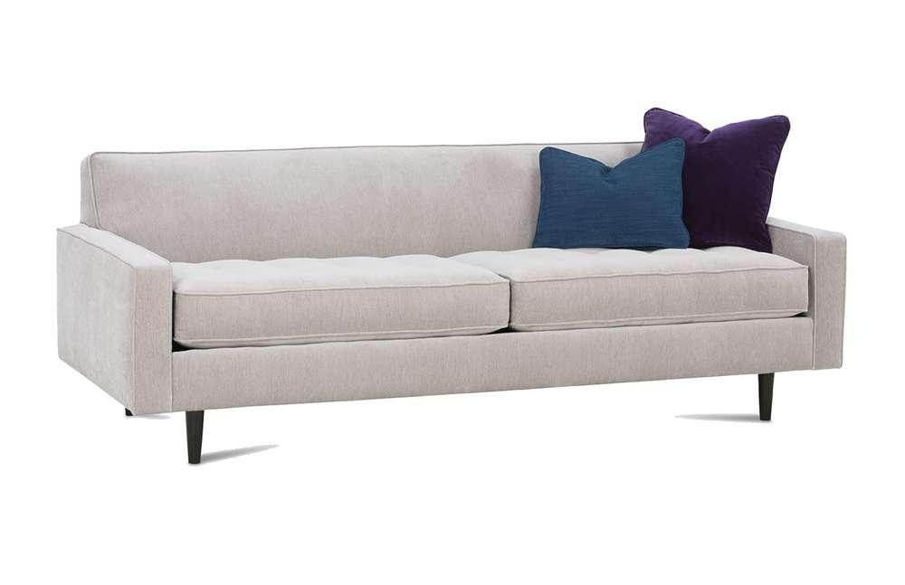 Rowe/Robin Bruce - Brady Sofa