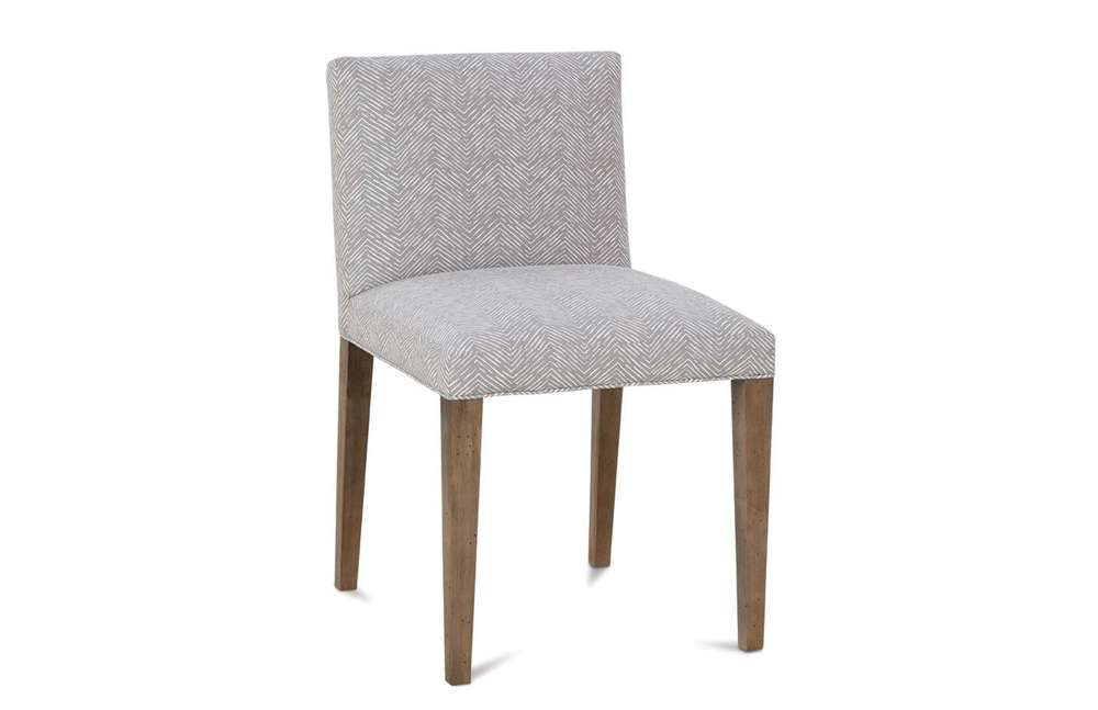Rowe/Robin Bruce - Dining Chair