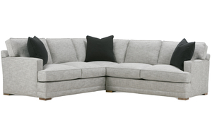 Thumbnail of Rowe/Robin Bruce - Grayson Sectional