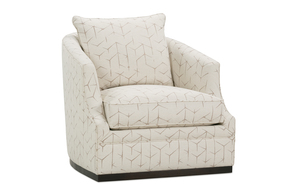 Thumbnail of Rowe/Robin Bruce - Accent Chair