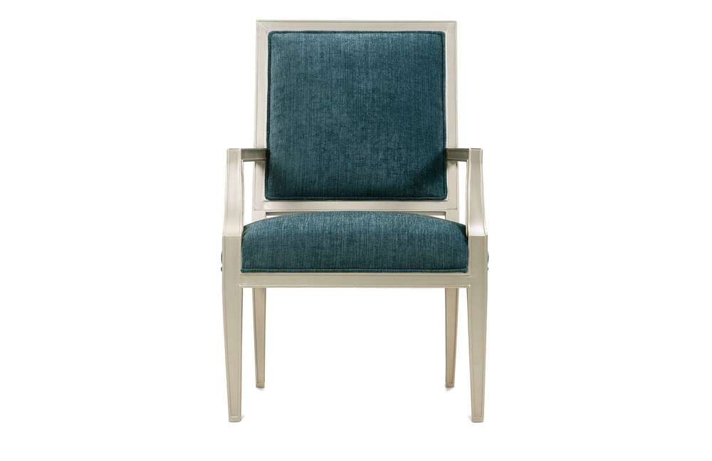 Rowe/Robin Bruce - Accent Chair