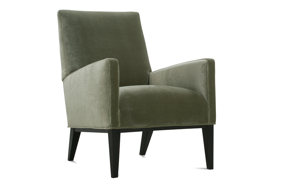ROWE FURNITURE - Accent Chair