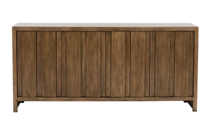 Thumbnail of Rowe/Robin Bruce - Sojourn Credenza