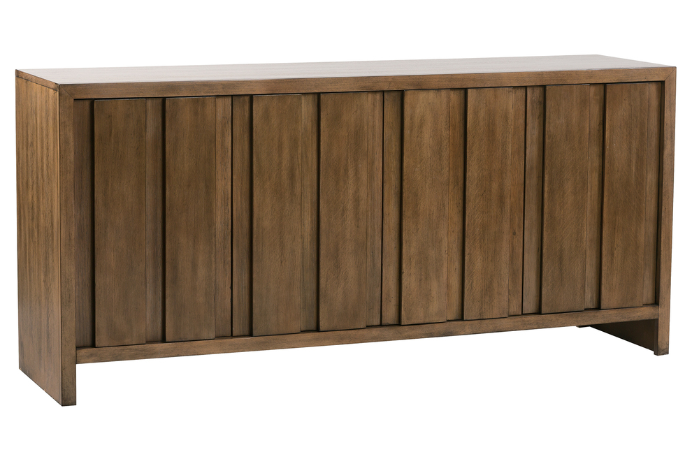 Rowe/Robin Bruce - Sojourn Credenza
