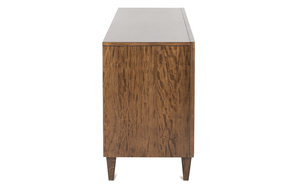 Thumbnail of Rowe/Robin Bruce - Knoll Credenza