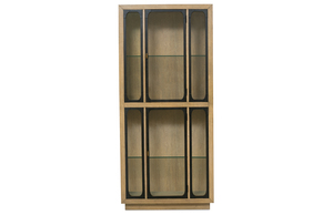 Thumbnail of Rowe/Robin Bruce - Remi Bookcase