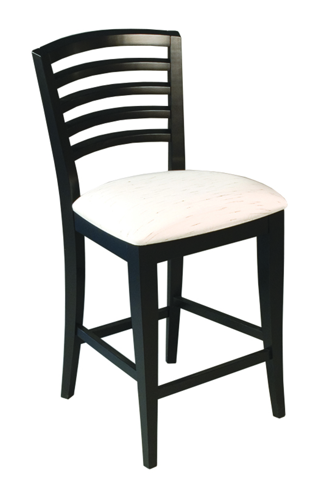 Saloom Furniture - Counter Stool