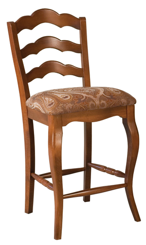 Thumbnail of Saloom Furniture - Counter Stool