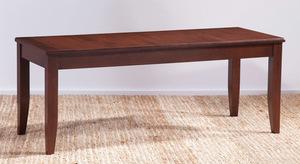 Thumbnail of Saloom Furniture - Bench