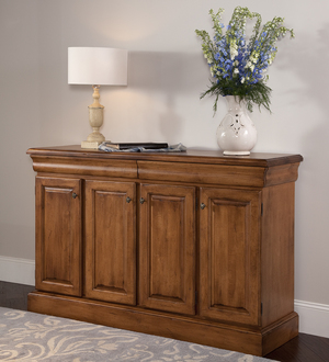 Thumbnail of Saloom Furniture - Credenza