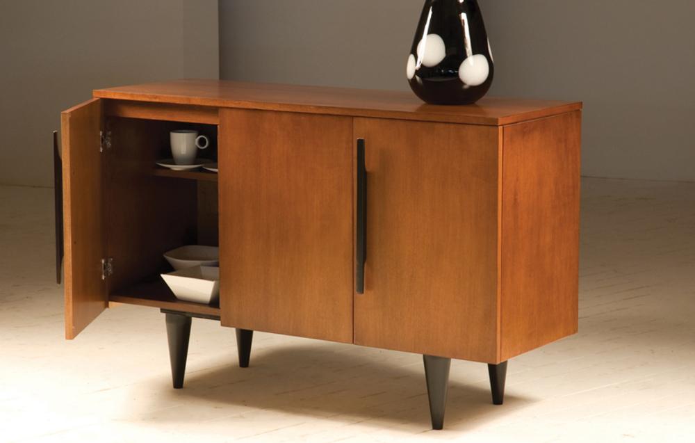 Saloom Furniture - Buffet