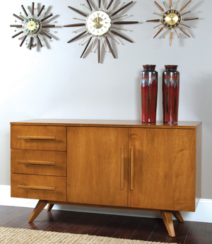 Thumbnail of Saloom Furniture - Buffet
