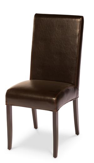 Thumbnail of Sarreid - Milano Side Chair