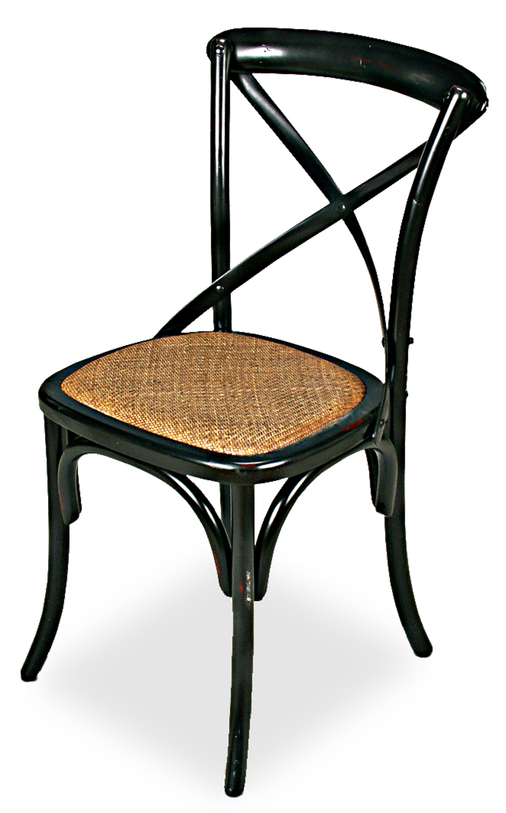 Sarreid - Tuileries Gardens Chair