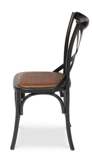 Thumbnail of Sarreid - Tuileries Gardens Chair