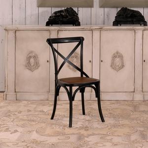 Thumbnail of Sarreid - Tuileries Gardens Chair