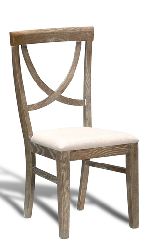 Thumbnail of Sarreid - Monet's Side Chair