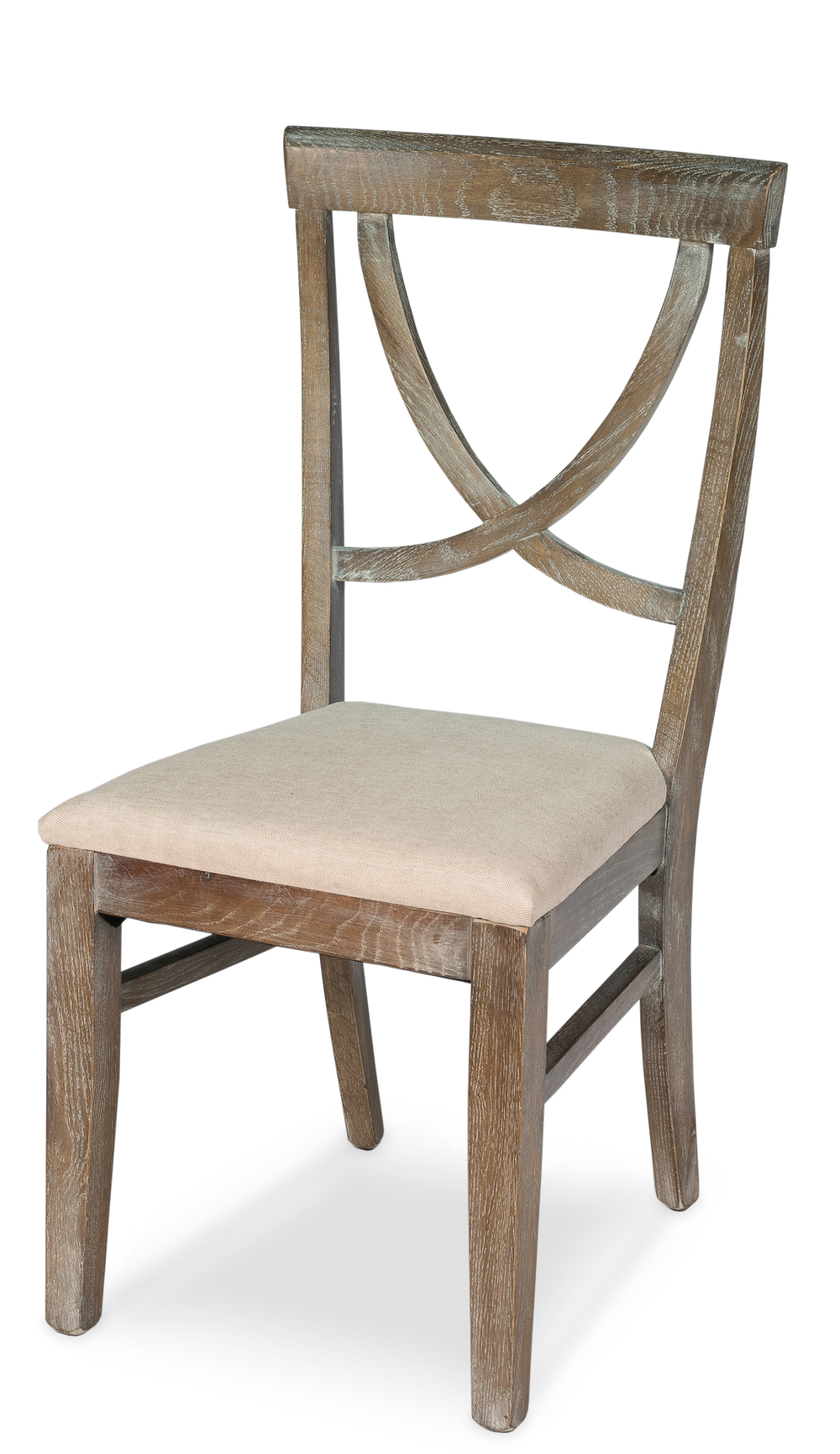 Sarreid - Monet's Side Chair
