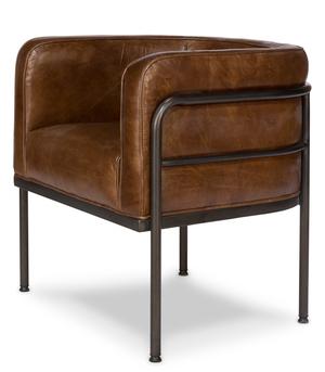 Thumbnail of Sarreid - Breda Chair