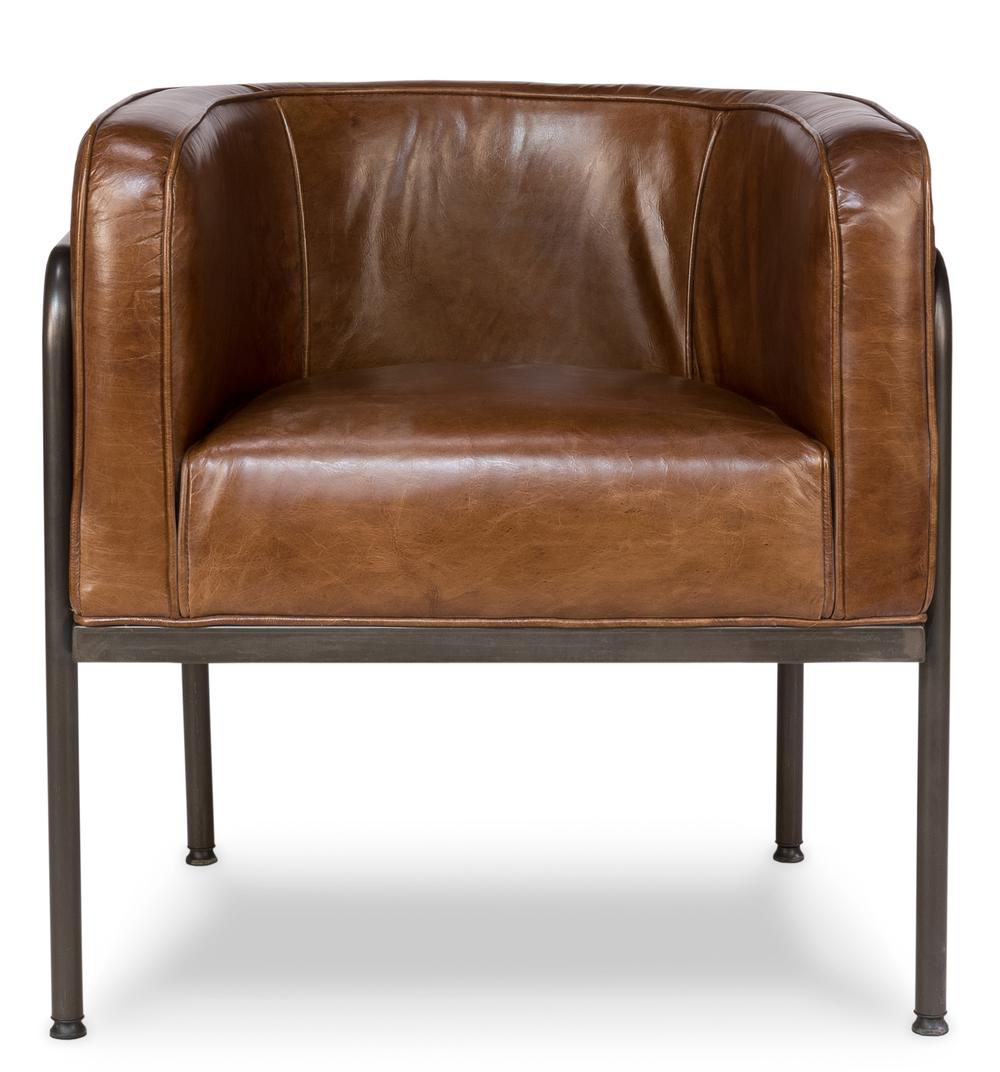 Sarreid - Breda Chair