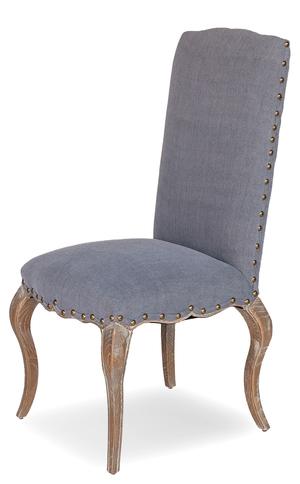 Thumbnail of Sarreid - Thorne Side Chair