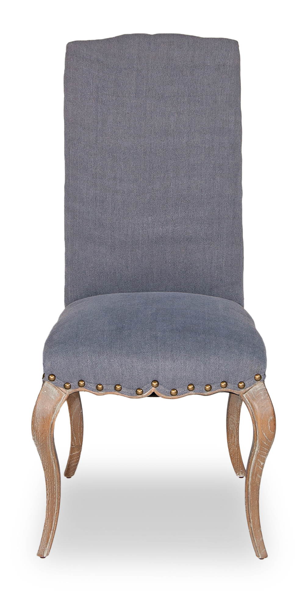 Sarreid - Thorne Side Chair