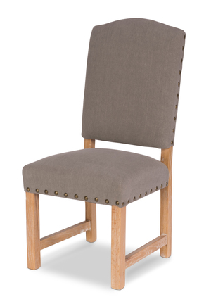 Thumbnail of Sarreid - Ruge Side Chair