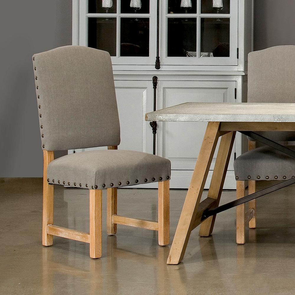 Sarreid - Ruge Side Chair