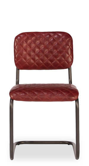 Thumbnail of Sarreid - Rodeo Drive Dining Side Chair