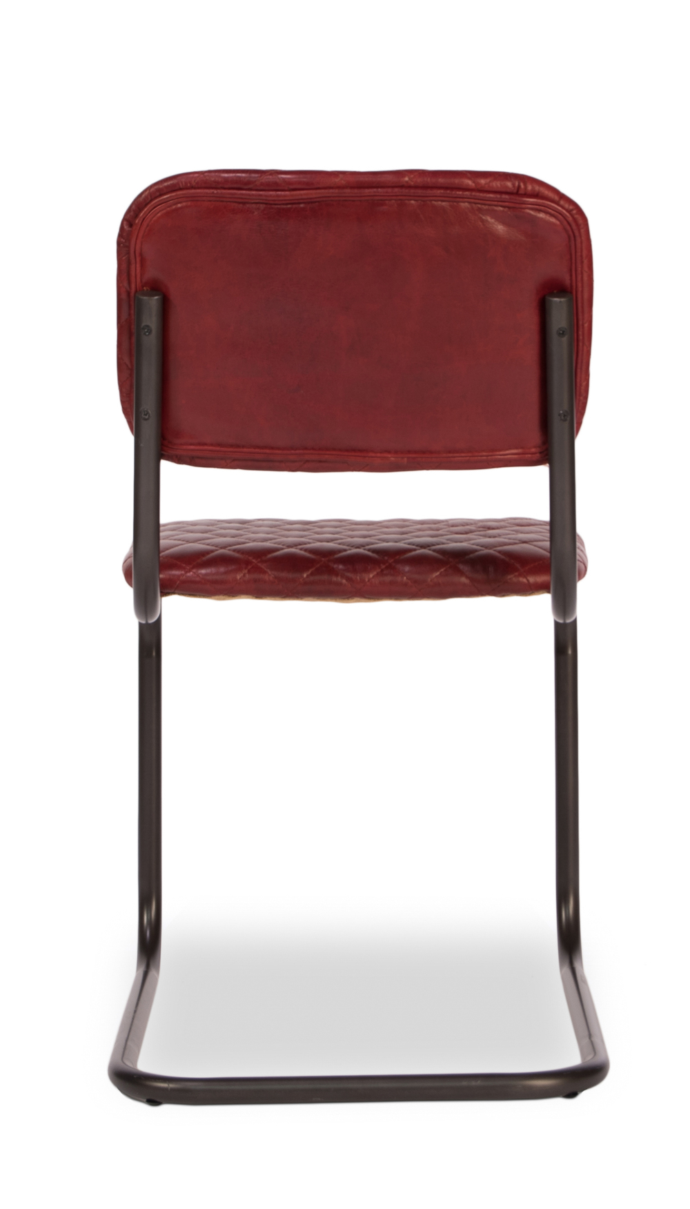 Sarreid - Rodeo Drive Dining Side Chair