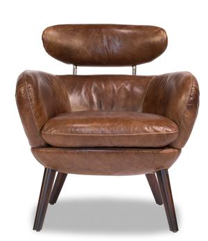 Thumbnail of Sarreid - Sinclair Arm Chair