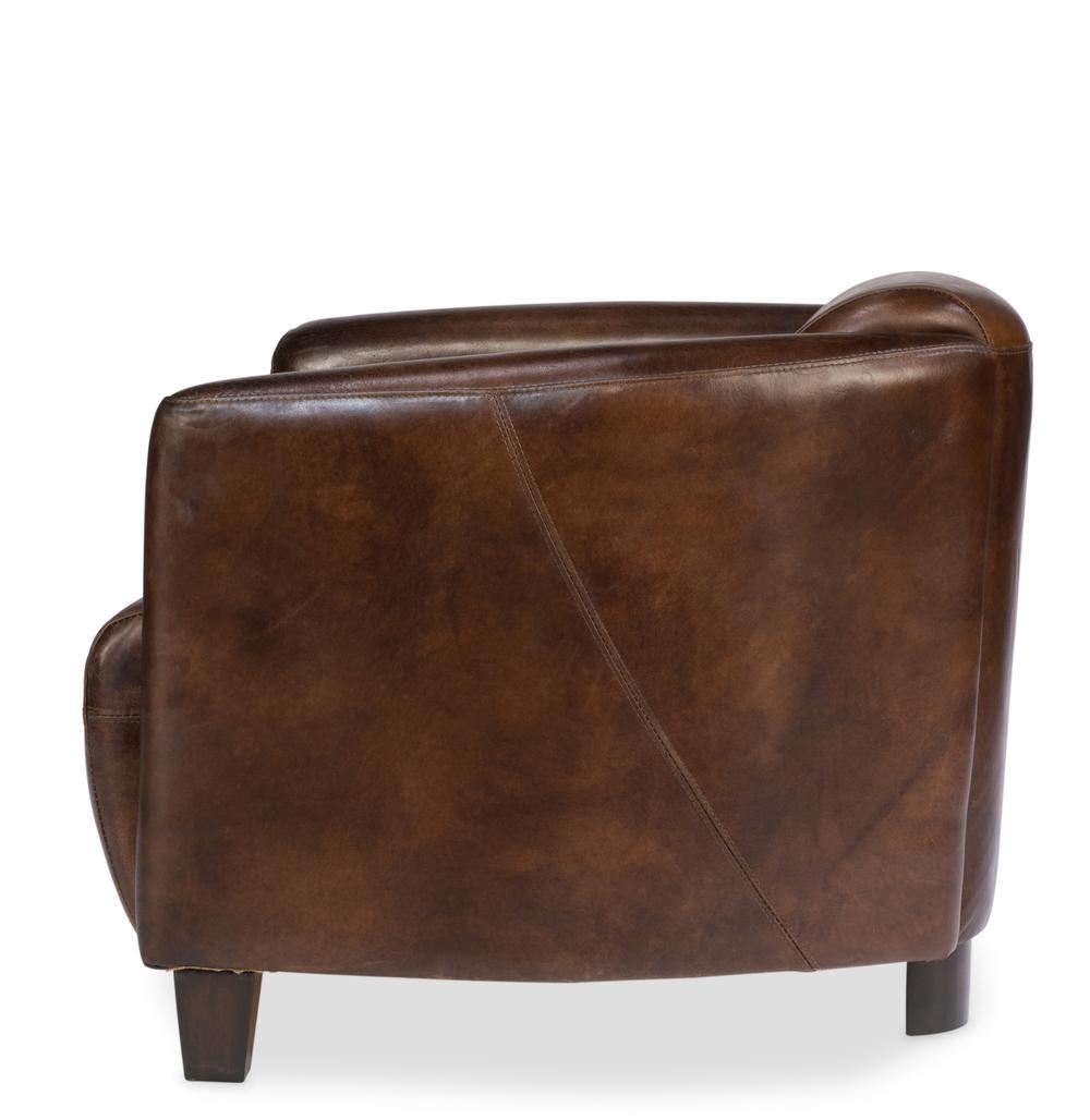 Sarreid - Mandy Arm Chair