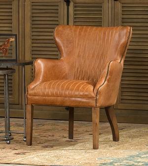Thumbnail of Sarreid - Disel Single Chair