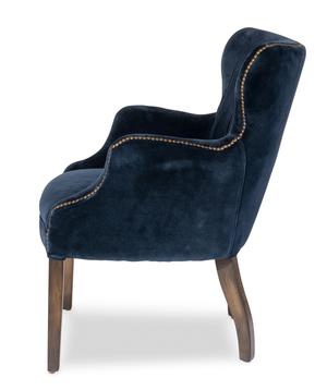 Thumbnail of Sarreid - Princess Chair