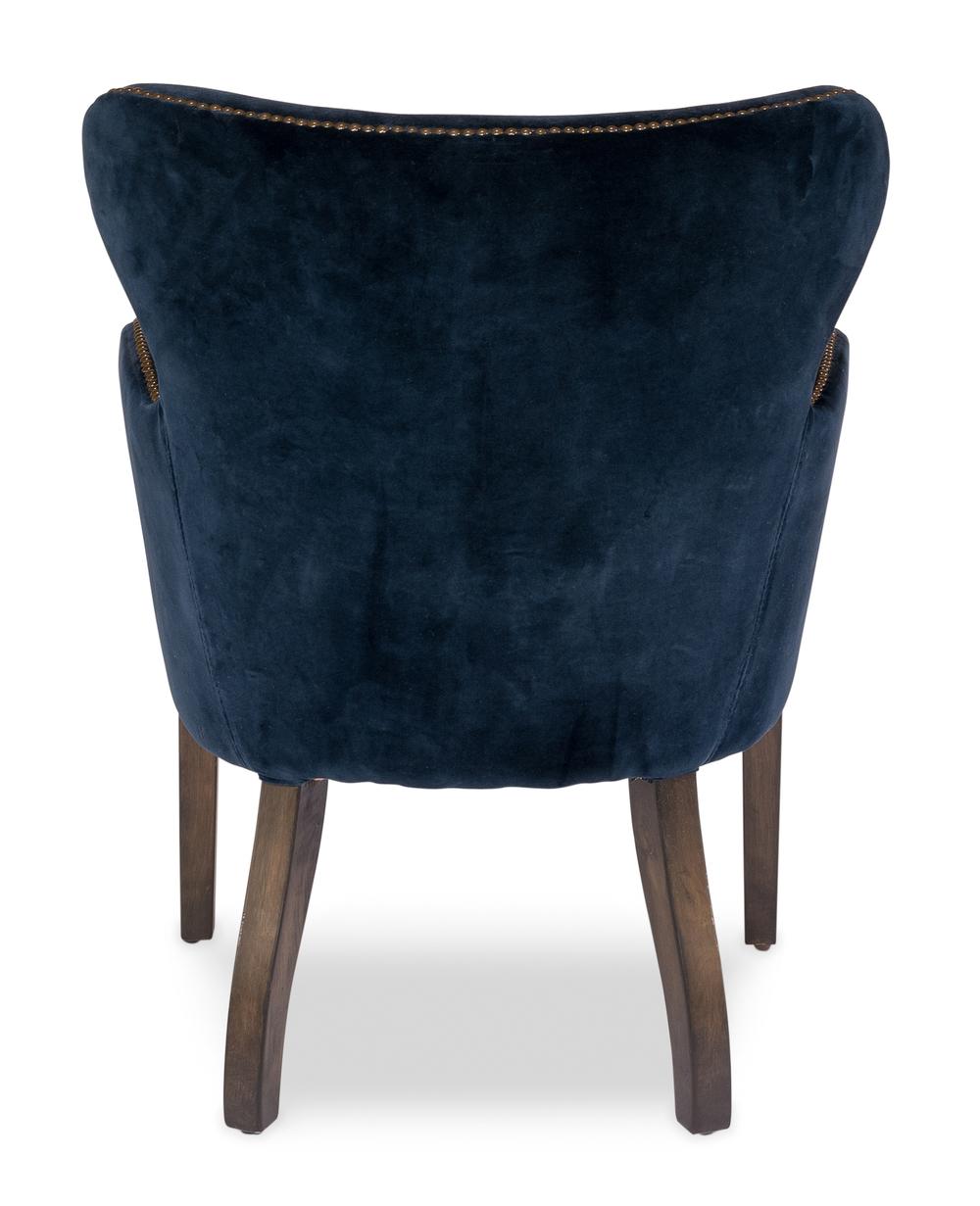 Sarreid - Princess Chair