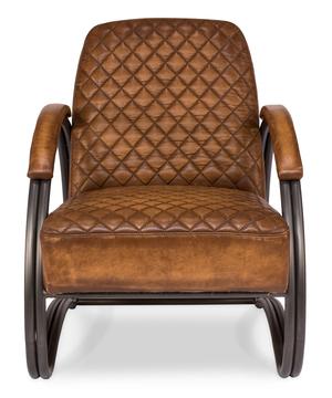 Thumbnail of Sarreid - Ferris Arm Chair