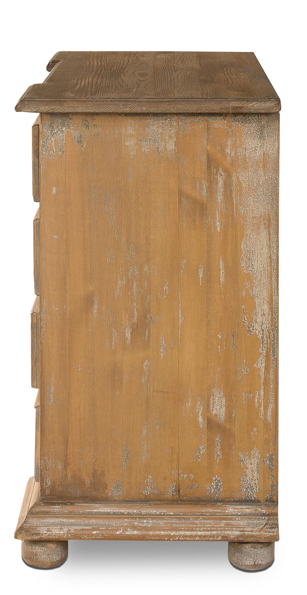 Sarreid - Markey Cabinet