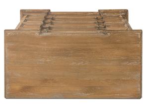 Thumbnail of Sarreid - Markey Cabinet