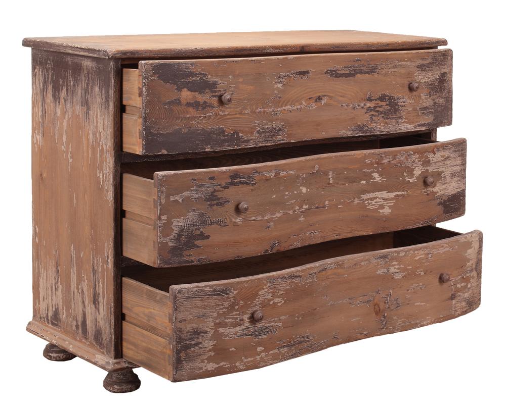 Sarreid - Coble Cabinet