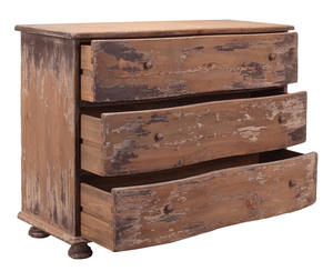 Thumbnail of Sarreid - Coble Cabinet