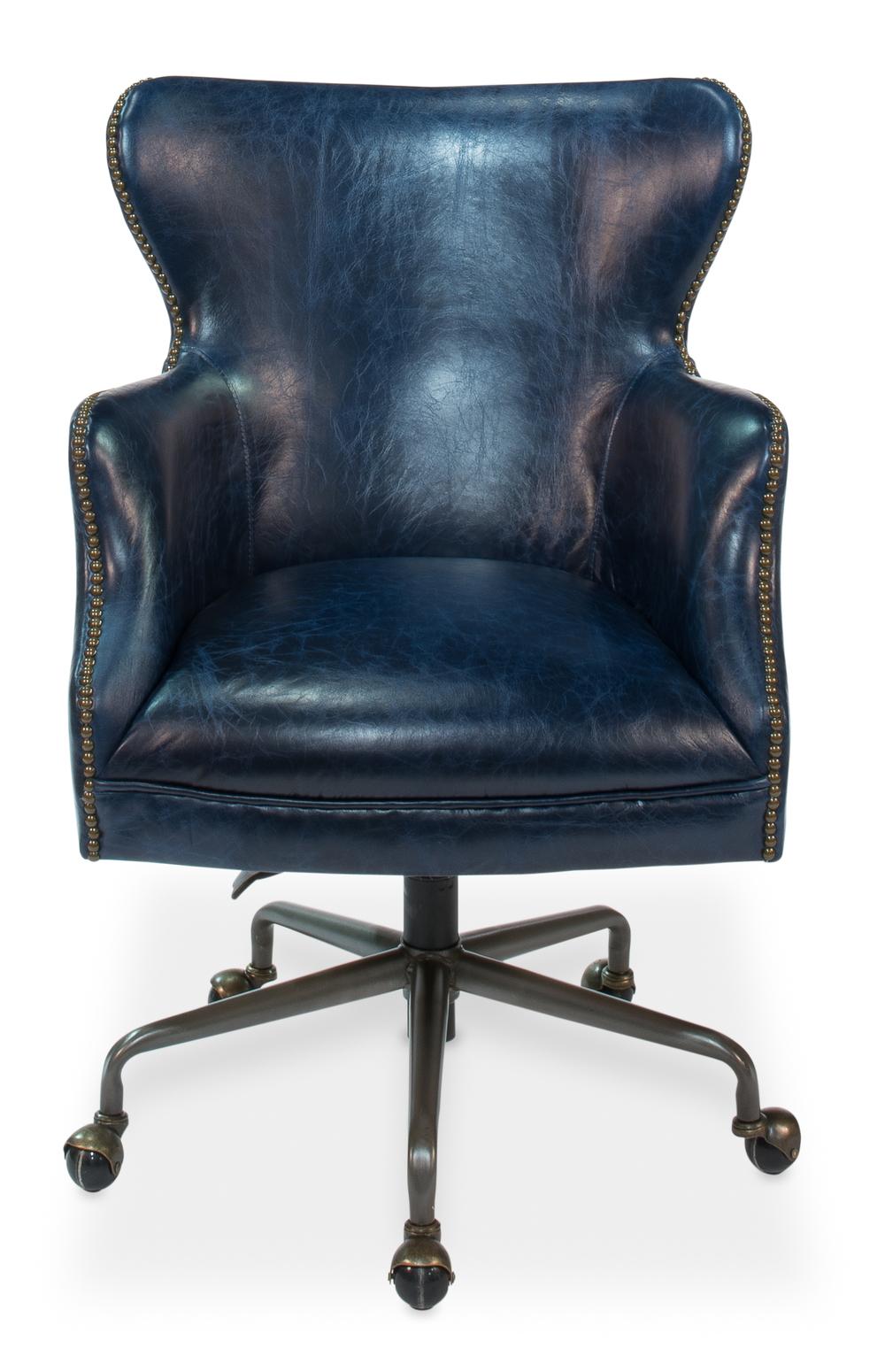 Sarreid - Nevill Office Chair