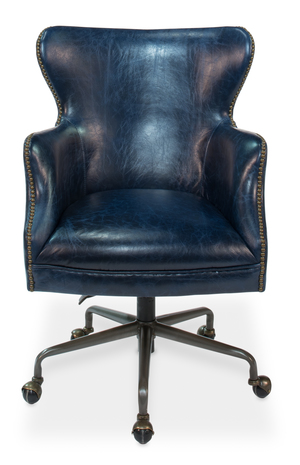 Thumbnail of Sarreid - Nevill Office Chair