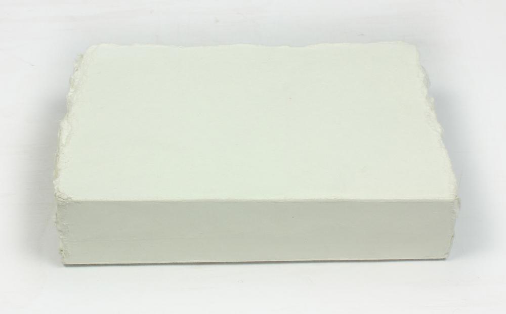 Sarreid - Ledger, White, Set/3