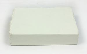 Thumbnail of Sarreid - Ledger, White, Set/3